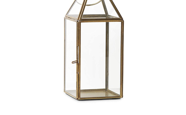 "Prima Lantern - 12"" Tall"