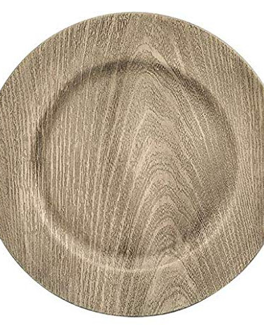 Wood Charger Plate.jpg