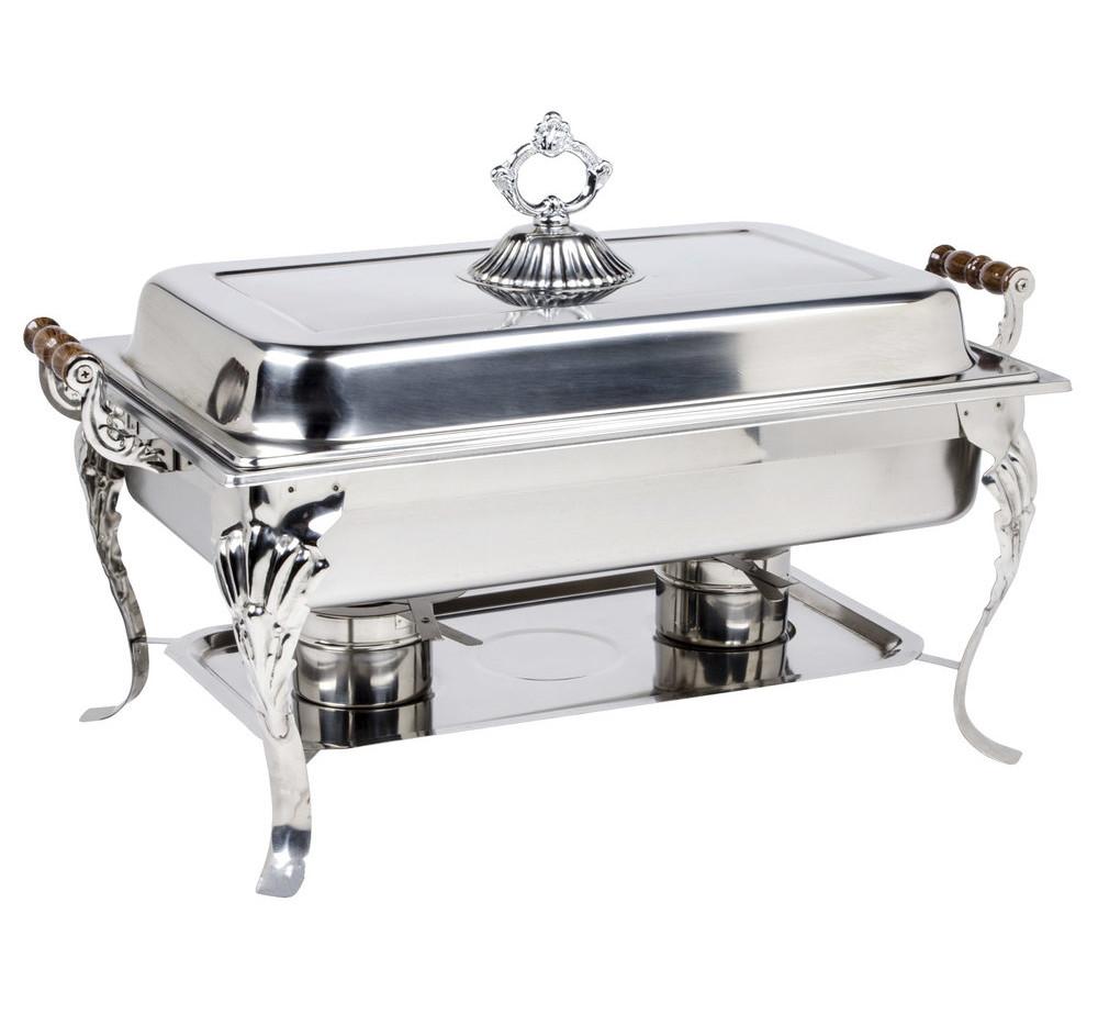 8 Qt. Regal Chafing Dish