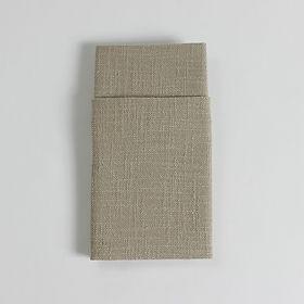 Cement Panama Napkins