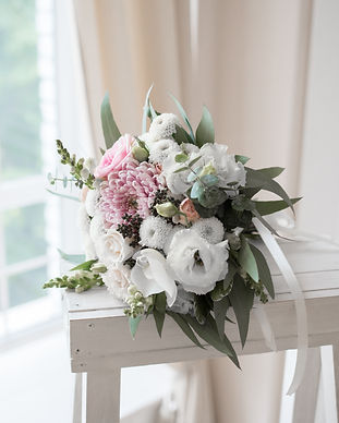 Wedding flowers bouquet for a bride.jpg