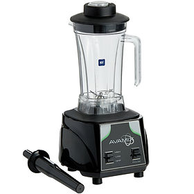 64 oz Commercial Blender