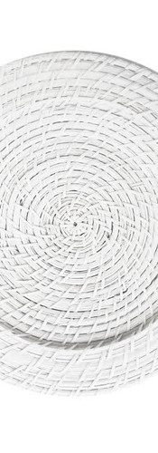 White Rattan Charger.jpg