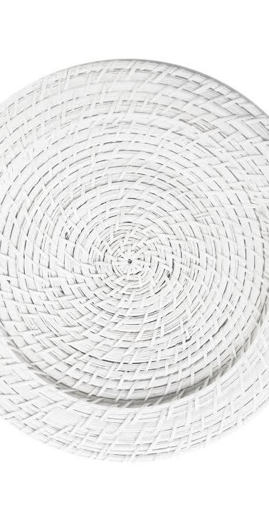 White Rattan Charger.jpg