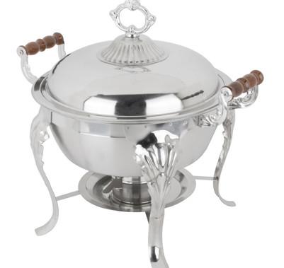 5 Qt. Regal Chafing Dish