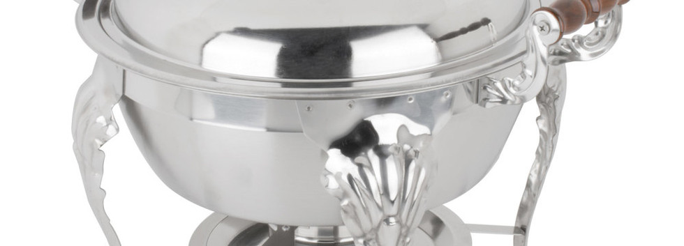 5 Qt. Regal Chafing Dish