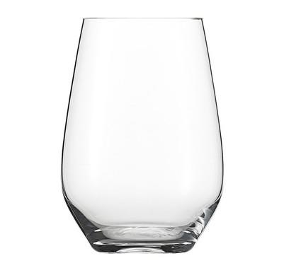 13 oz Stemless Wine Glass
