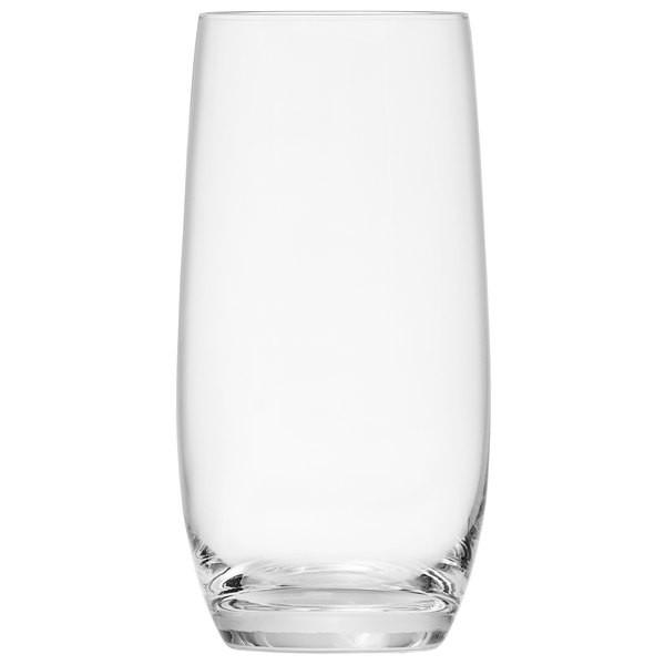 12 oz Highball Glass