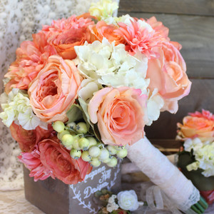 Silk flowers can be just as beautiful as real flowers home everyone knows how expensive the florist is when it comes to having a wedding or an event using silk flowers can cut the cost and save you quite a bit of mightylinksfo