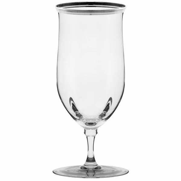 Windsor Silver Goblet