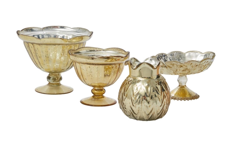 Carraway Vases