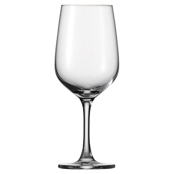 15.4 oz Clear Wine Glass
