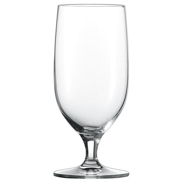 13 oz Clear Goblet