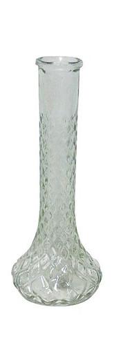Bud Vase Mixture - 3 Sizes