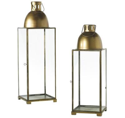 Ali Lanterns