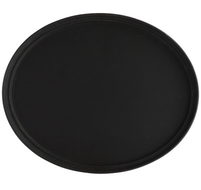 """Serving Tray - 27""""x22"""" or 29""""x24"""""""