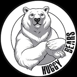 huggy-bears_neu.png