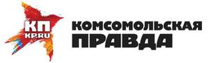 logo-kp.jpg