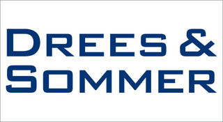Logo-Drees-_-Sommer.jpg