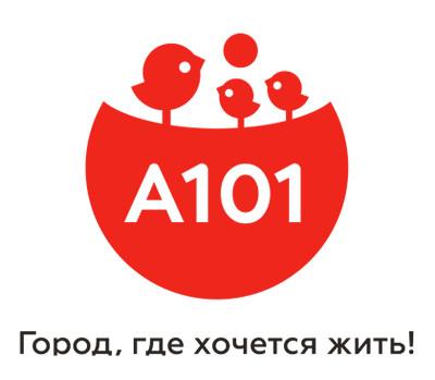 A101 Logo.jpg