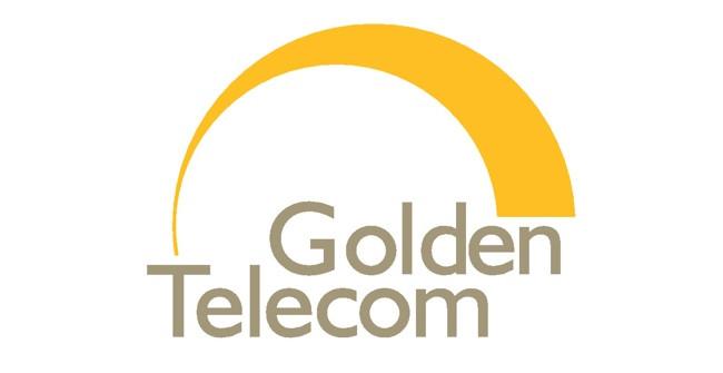 goldentelecomlogo.jpg