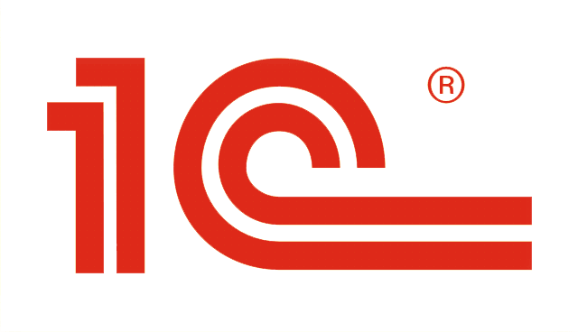 logo_42.png