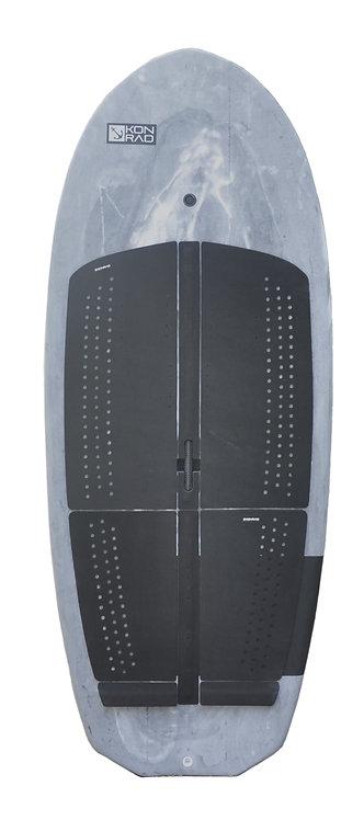 S5 SUP GLIDR