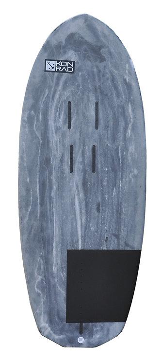 Surf GLIDR
