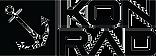 KR-block-logo.png