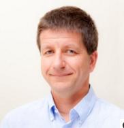Dr. Werner Hennecke