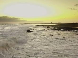 PFCG features in 'Defend Port Fairy' video
