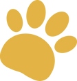 Paw3.png