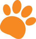 Paw.png