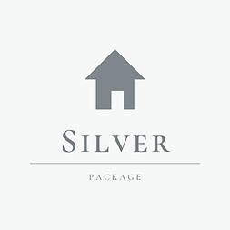 Bi weekly home inspections Silver Package