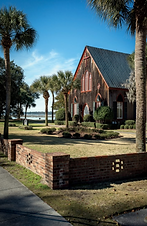 Home Watch Services of Bluffton, SC