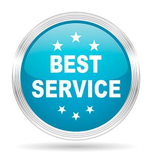 best home watch services.jpg