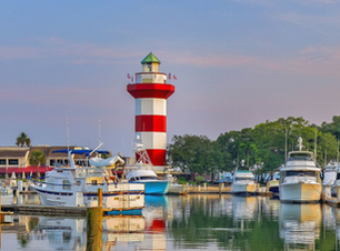Home Watch Services of Hilton Head Island