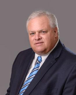 David D'Amico