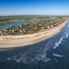 Home watch Services of Isle of Palms, SC