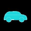 Car Start Services