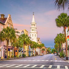 Home Watch Services of Downtown Charleston, SC