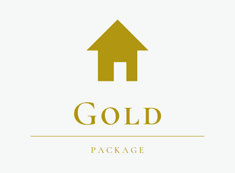 Weekly Home Inspections Gold Package