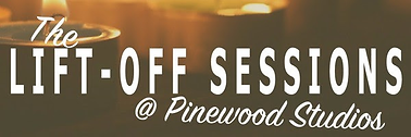 LiftOff Pinewood.png