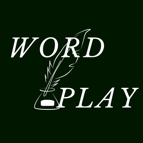 wordplay.png