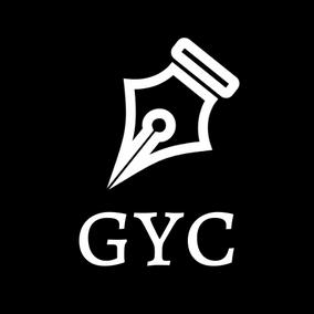 gyc bw logo.png