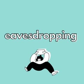 eavesdropping logo.png