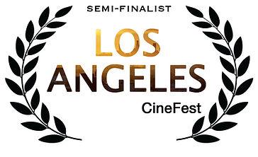 LA CineFest.jpg