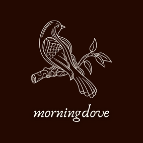 morningdove.png