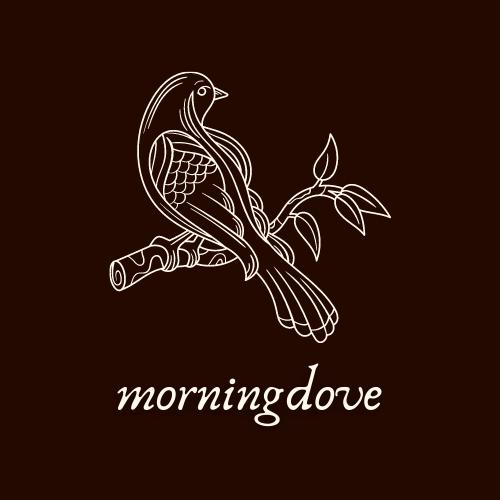 morningdove.png