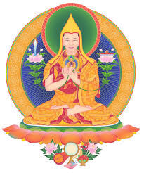 OSG_Lama Loswang Tubwang Dorjechang.jpg